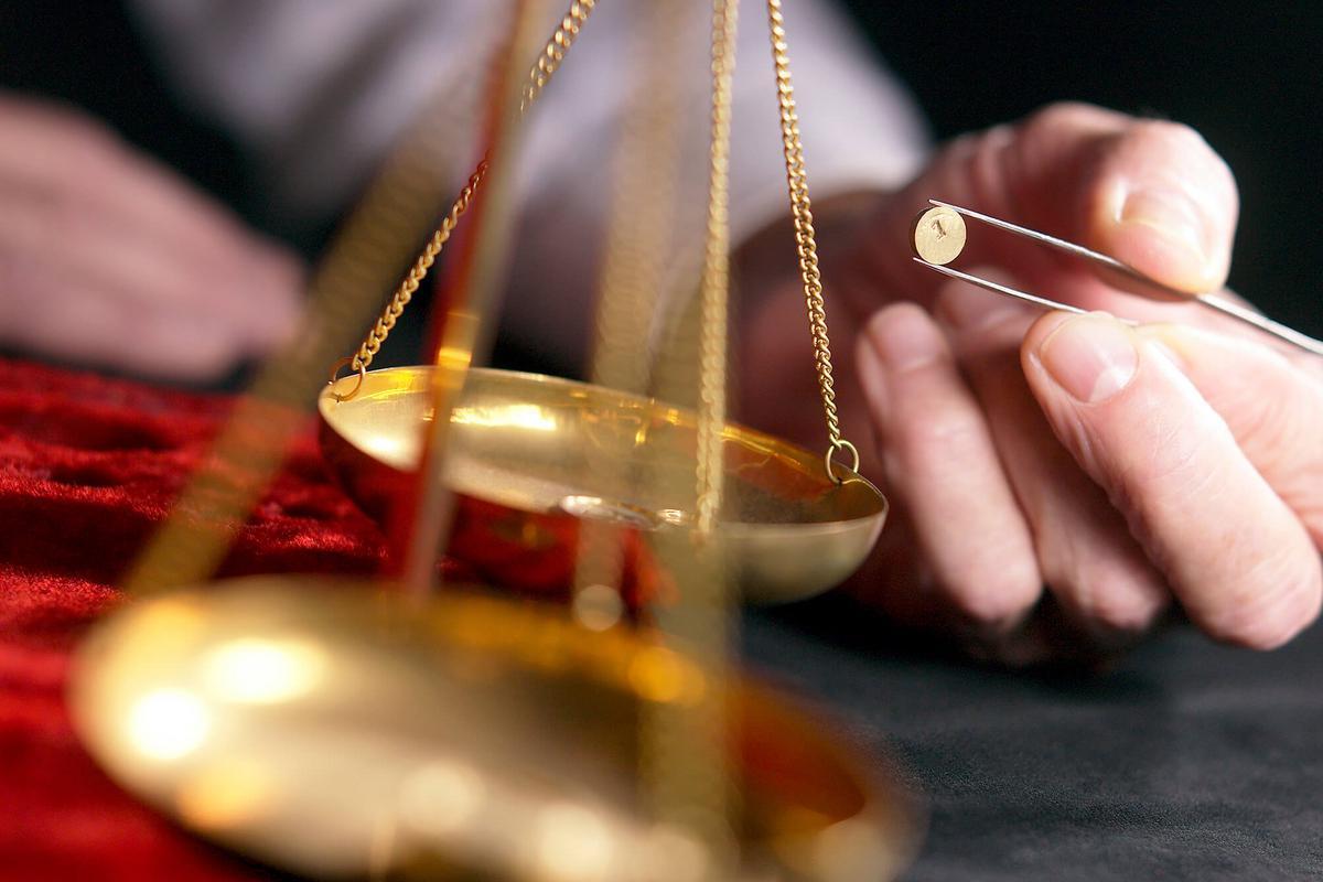 De la reconnaissance progressive de la kafala judiciaire et de ses effets